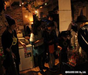 orangebox_20161129_001